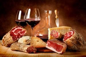 wijn-Large