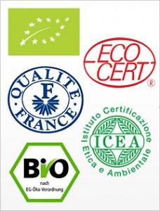 bio_logos_eu