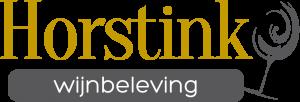 Horstink_logo_DEF_main